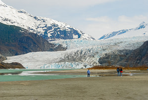 2008_05_10_M_Sewell_Mendenhall_Glacier_USA_Recognice