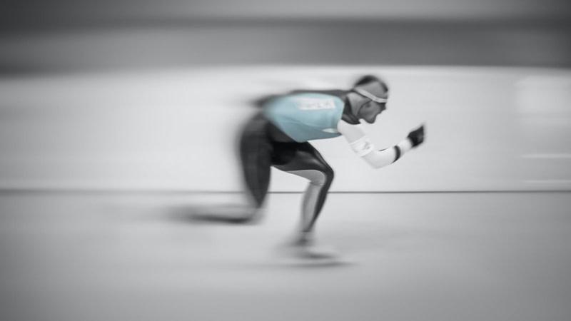 speedy_speedskater