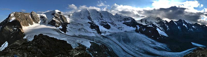 20200913_P_Linwood_Pers_Glacier_Switzerland