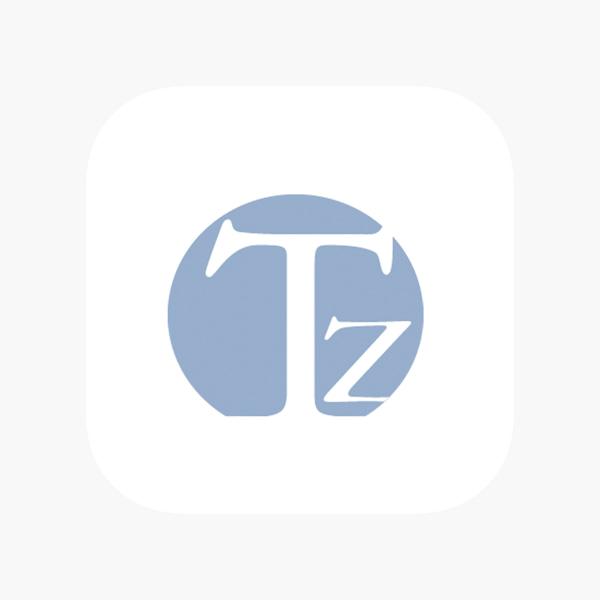 TZsquare